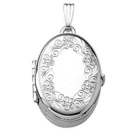 14k White Gold Lockets  White Gold Lockets  Lockets. Heart Shaped Rings. Deer Wedding Rings. Cool Bracelet. Swat Watches. Red Bracelet. Women's Anklet Jewelry. 35mm Watches. Bangle Charm Bracelets