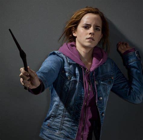 hermione granger 7 bellatrix lestrange s wand harry potter wiki