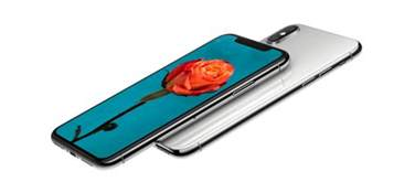 iphone tmobile deal t mobile offers 300 trade in deal for iphone x iphone 8