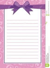 wedding website free blank invitation cards design