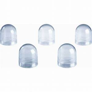Vis Pour Plastique : coupole en plastique pour cam ra vis 400 ~ Nature-et-papiers.com Idées de Décoration