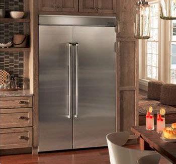 jenn air  refrigerator home depot lg refrigerator