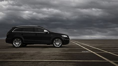 Audi Q7 Hd Picture by Audi Q7 2013 Reviews Price And Picture Cars Wallpapers Hd