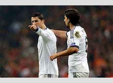 Galatasaray 32 Real Madrid Never take anything for granted!