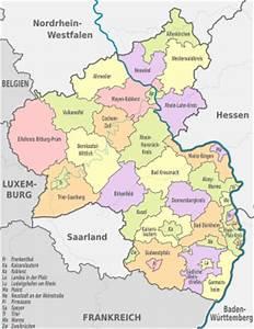 Genehmigungsfreie Bauvorhaben Rheinland Pfalz : renanya palatina vikipedi ~ Whattoseeinmadrid.com Haus und Dekorationen