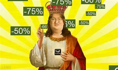Gabe Newell Face Underwear China Promoting Unintentionally