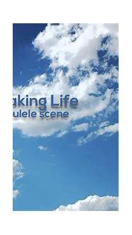 Waking Life - Ukulele Scene - YouTube