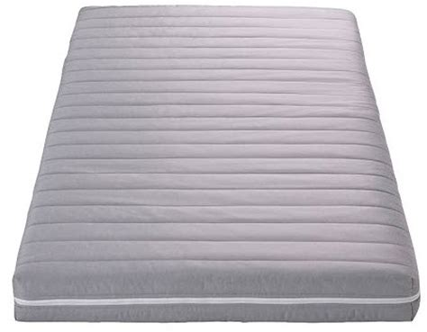 ikea sultan mattress ikea sultan fageras reviews productreview au