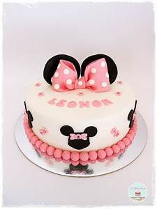 Baby Girls Elephants And Chocolate On Pinterest Patchi For