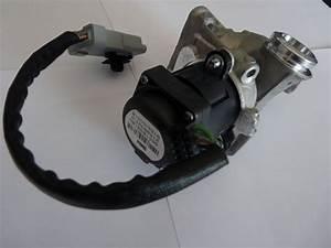 Agr Ventil Ford C Max 1 6 Tdci : egr ventil ford focus ii c max 1 6 tdci autorubik ~ Jslefanu.com Haus und Dekorationen
