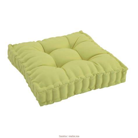 Ikea Cuscini Per Divani Ikea Cuscino Quadrato Esclusivo Size Of Cuscini
