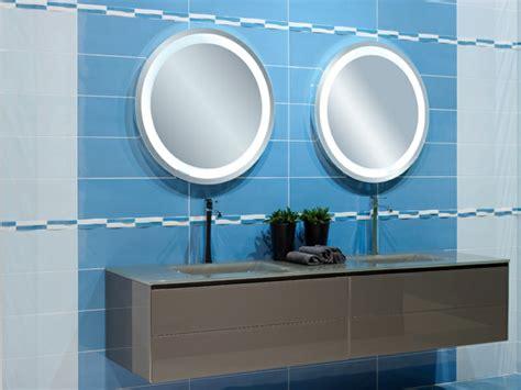 revetement mural adhesif pour cuisine revetement mural adhesif salle de bain 28 images
