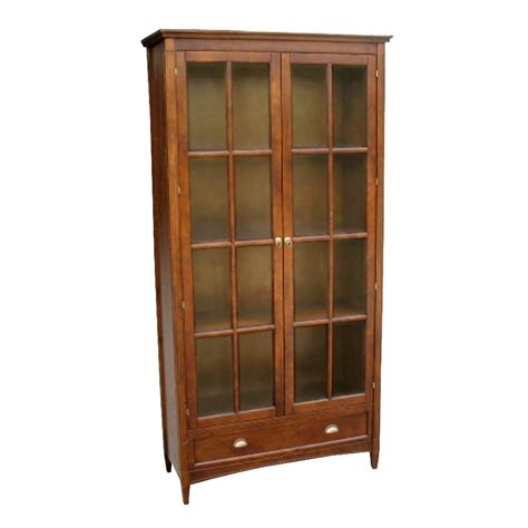 hardware for cabinets and drawers best tall bookcase with glass doors doherty house