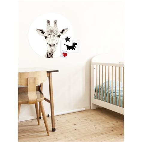 magnetic wall stickers