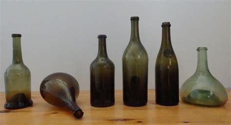 le des tire bouchons bouteilles anciennes mes quot best six quot des six derniers mois