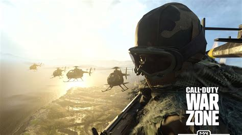 warzone killstreaks cod use them call duty