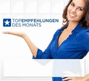 Qvc Küchen Outlet : top empfehlungen des monats ~ Eleganceandgraceweddings.com Haus und Dekorationen