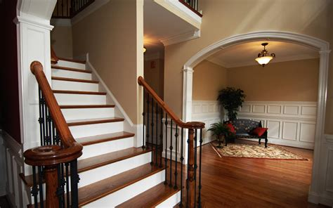 mccaysville painting contractor house painter