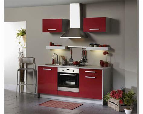 cuisine mezzo cuisine mezzo brico depot avis cuisines brico depot