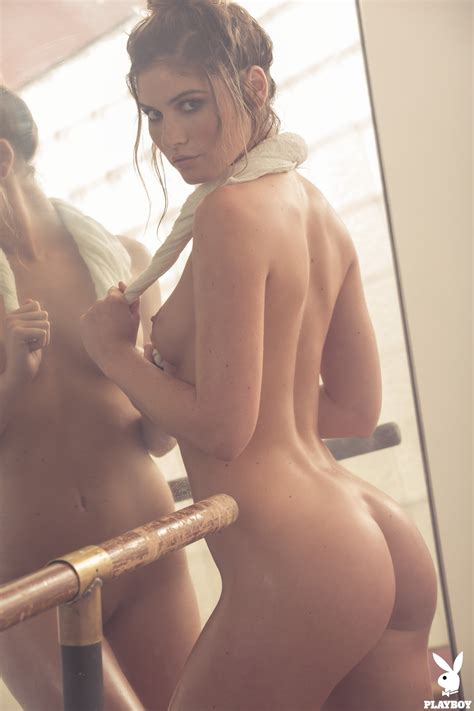 Shauna Sexton The Fappening Nude Oldschool Set The