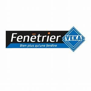 Fenetrier veka rcm 21 av division leclerc 91620 la ville for Fenetrier veka
