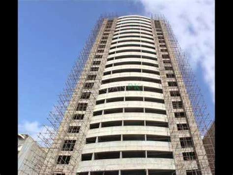 top ten tallest buildings  karachi youtube