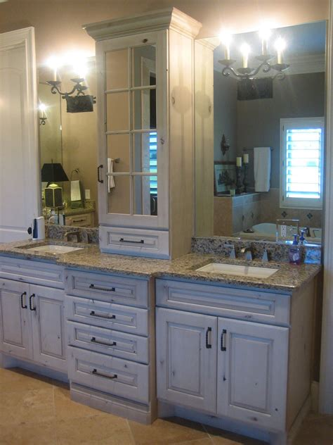 special finish   crestwood cabinetry