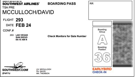 united airlines reservations number is southwest s 12 50 earlybird check in worth it carpe