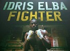 Idris Elba: Fighter - Next Episode