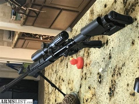 50 Bmg For Ar 15 For Sale by Armslist For Sale Wts Ar 15 50 Bmg