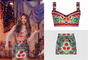 Hereu0026#39;s How Much It Costs To Look Like BLACKPINK - Koreaboo