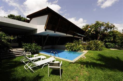 aldo bay terrace fernando eseverry house caracas architect