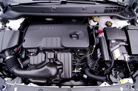Buick Verano Engine by The Five Things We Dislike About The Buick Verano