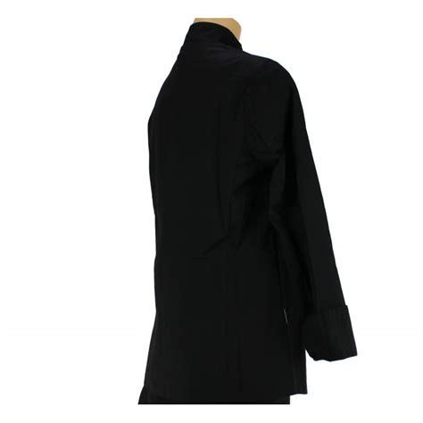 blouse de cuisine femme pas cher blouse de cuisine pour femme à prix bas lisavet