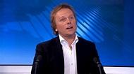 La Mer interview de Laurent Stocker - YouTube