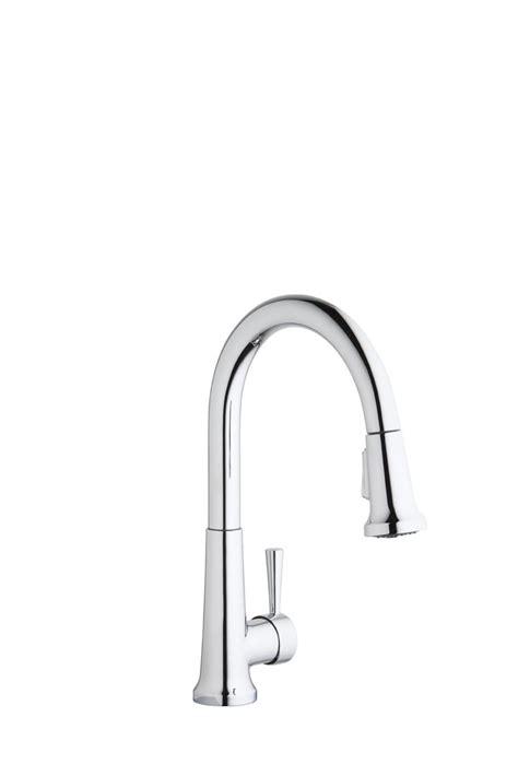 moen terrace kitchen faucet 17 images about kitchen faucet on arbors