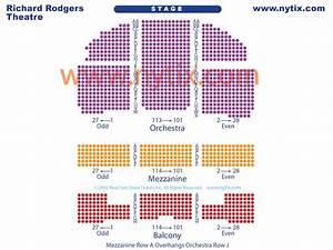 Hamilton Discount Broadway Tickets Including Discount Code