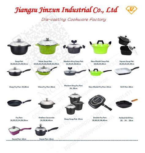 ustensiles de cuisine liste ustensile de cuisine en inspirations avec ustensile de cuisine enhome design images rcsouza
