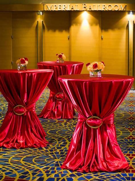103 Best Cocktail Tables Images On Pinterest Cocktail