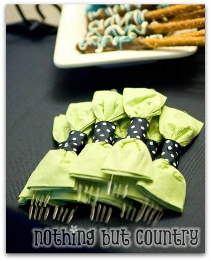 bow tie baby shower ideas baby boy shower ideas mustache are a hot trend
