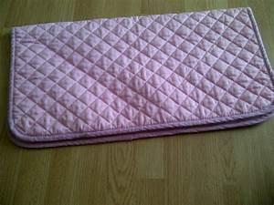 sous tapis western rose equipement petites annonces With tapis de selle western a vendre