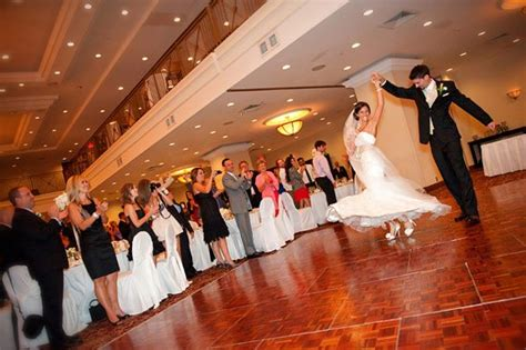Wedding Songs For Your Ceremony, Reception And Dance Party