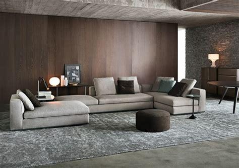 canapé natuzzi soldes le canapé design italien en 80 photos pour relooker le salon