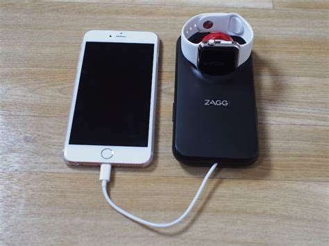 how much is an iphone charger zagg s iphone and apple mobile charging station is