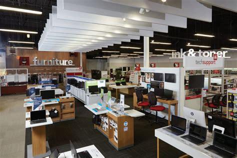 future home interior design office depot 2705 brandon fl 33511