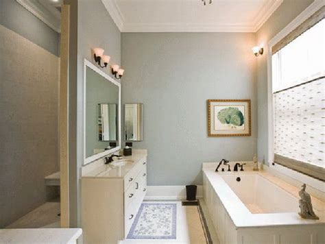 color ideas for a small bathroom cool bathroom paint colors for small bathrooms photos 09 small room decorating ideas