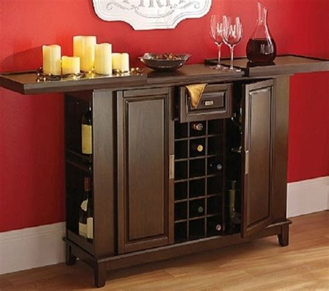Lockable Liquor Cabinet Canada by Liquor Storage Ideas Solutions