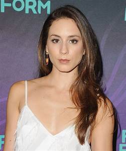 TROIAN BELLISARIO at Disney/ABC Television TCA Summer ...