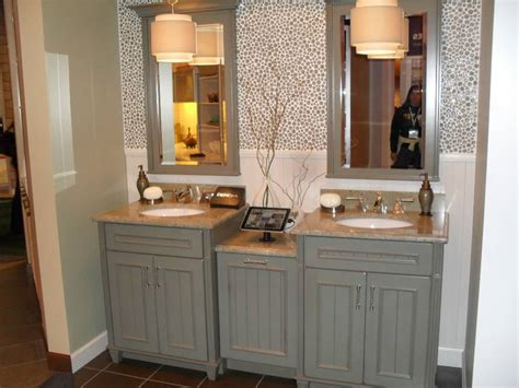 Beadboard And Tile Bathroom by Bathroom Beadboard Pictures Bath Beadboard And Tile
