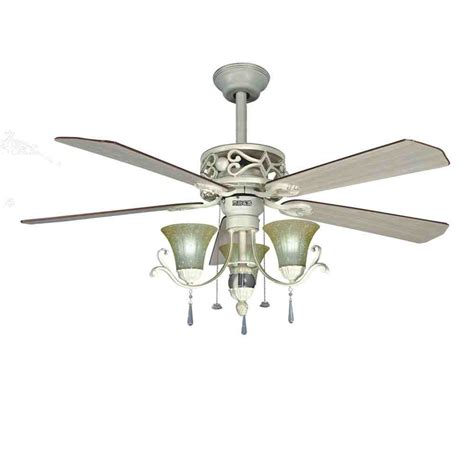 white crystal ceiling fan chandelier stunning chandelier ceiling fan glamorous